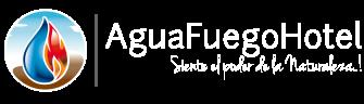 Agua Fuego Hotel